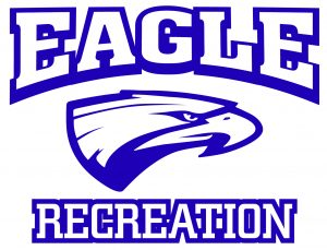EAGLE REC LOGO - NEW 12-12-2016 Purple(2)